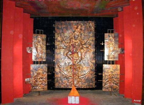 Wedding Album Design In Kolkata by 1000 Images About Celebrating Ideas Craftsmanship