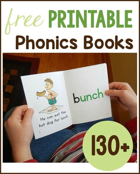 printable leveled guided reading books free phonics books guided reading love the and pictures