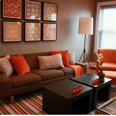 pin by tamiko karima on home decor pinterest living room idea home decor pinterest living room