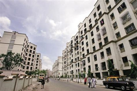 dewan housing loan dewan housing finance may sell majority stake in aadhar housing finance livemint