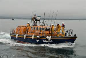 boat supplies christchurch hapless sailor trying to reach america in dinghy rescued 5