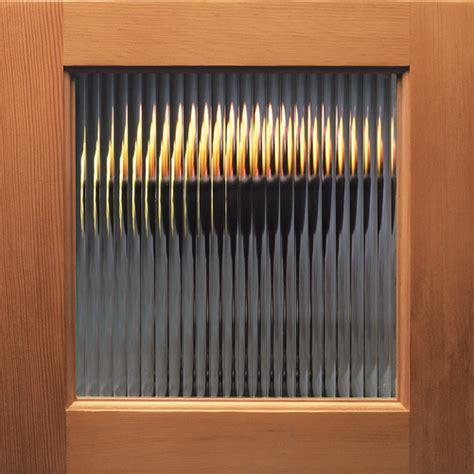 Reed Doors by Glass And Panel Options Glass Door Designs Doors