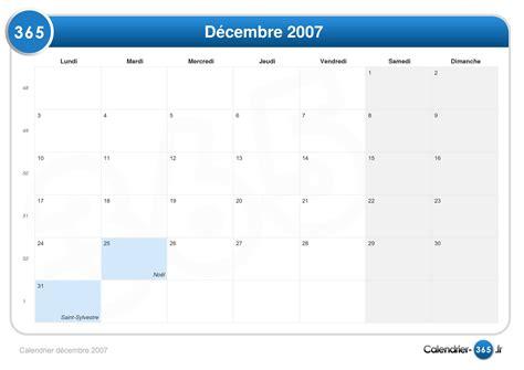 Calendrier Novembre 2007 141