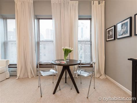 new york bed and breakfast new york bed and breakfast 2 bedroom apartment rental in morningside heights harlem