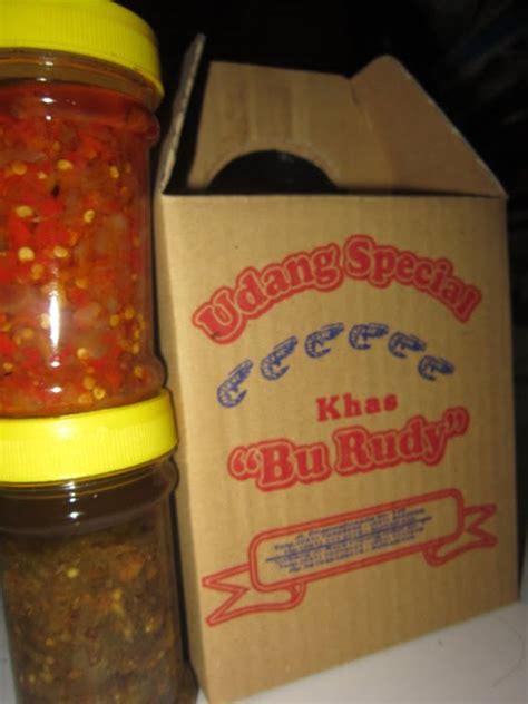 Sambal Bali Bu Memes Pedas nasi udang bu rudy kuliner wajib surabaya wisata kuliner