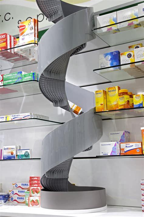 padovani arredamenti arredamento farmacia padovani napoli rdifarm