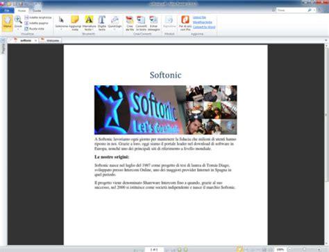 0 nitro testo nitro pdf reader