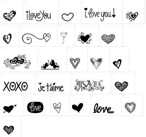 free doodle dingbat fonts kg doodles dingbat font dingbatdepot fonts