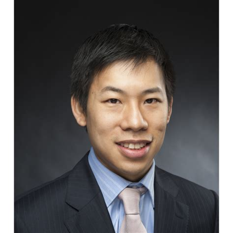 Bms Of Leicester Uk Master Of Business Administration Mba by Francis Ho Construction Partner Penningtons Manches