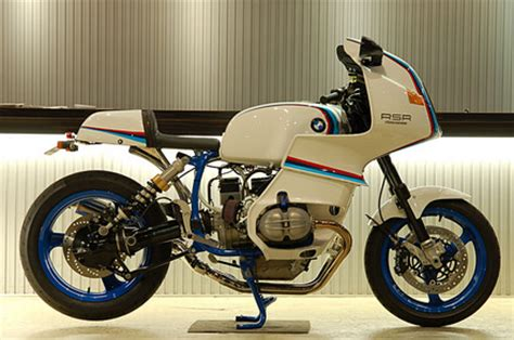 Bmw R1200s Tieferlegen by Great Boxers From Japan Pelican Parts Technical Bbs