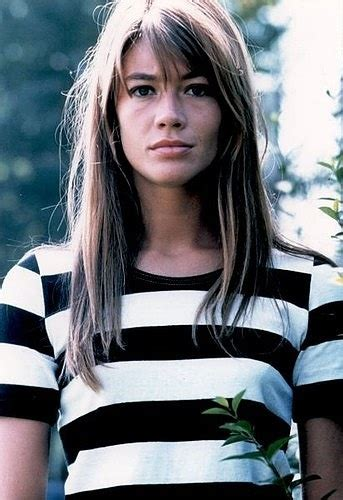 francoise hardy eurovision 1000 images about francoise hardy on pinterest
