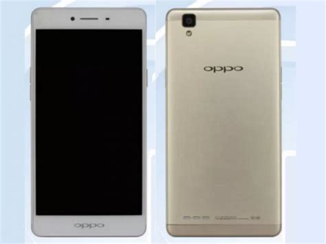 Hp Oppo Gsmarena oppo a53 specifications gsmarena