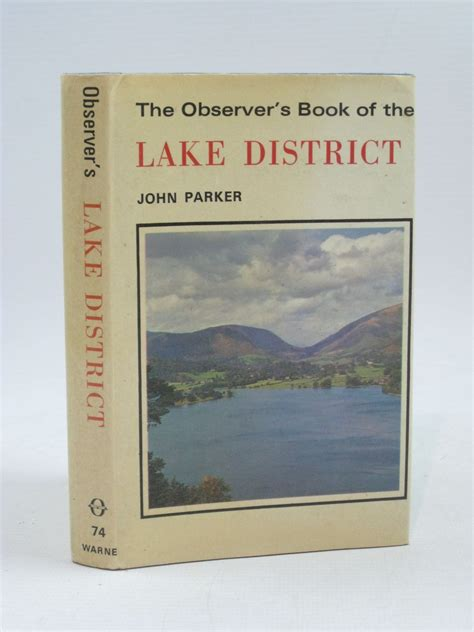lake books lake country towns written by rice h a l stock code