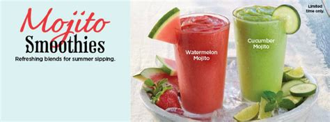 Tropical Smoothie Gift Card - national flip flop day is june 19 2015