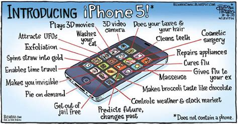 apple iphone production process apple iphone 5 will be produced in july shoutbloger