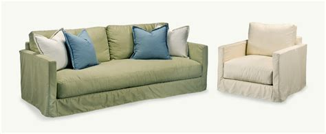 younger furniture sofa younger furniture meadow sofa mitrani at home
