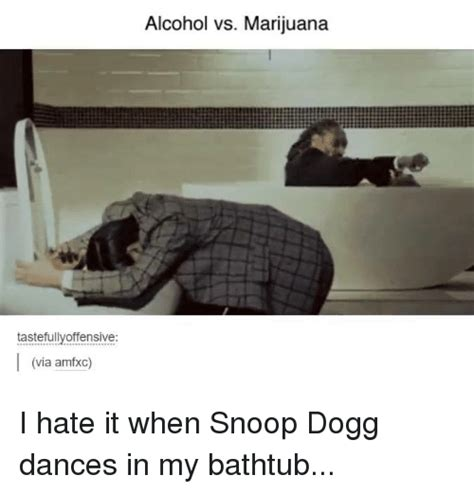 bathtub snoop dogg bathtub snoop dogg bathtub snoop dogg 28 images snoop dogg
