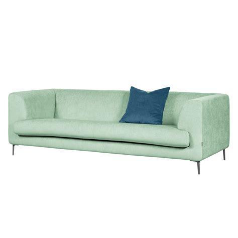 3 sitzer sofa 2 3 sitzer sofas kaufen m 246 bel suchmaschine