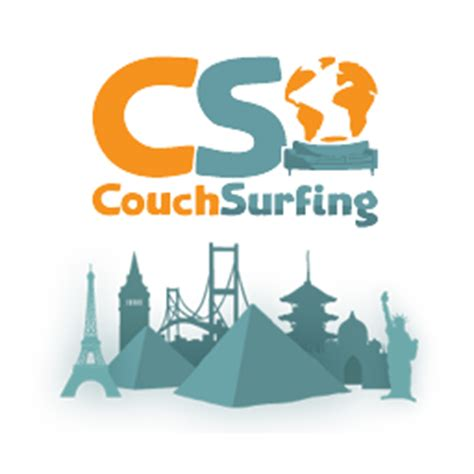 couch surfer tv couchsurfing alojamiento gratis para mochileros