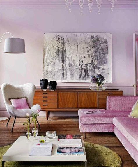 mauve living room accessories 1000 ideas about mauve living room on living room accessories purple accents and
