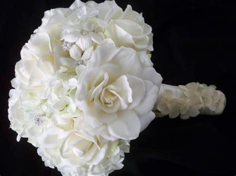 bouquet fiori d arancio e bouquet e fiori d arancio feste matrimonio di