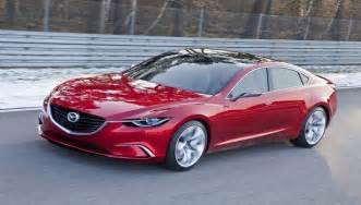 new car 2015 models 2015 mazda 6 diesel review and price 2015 new cars models