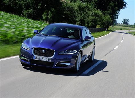 jaguar car 2012 new 2012 jaguar xf car model lovefunn