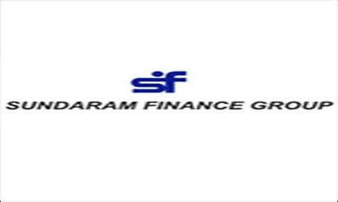 Mba Finance Fresher In Noida by Freshers Freshers Openings Openings For