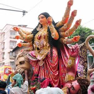 Calendar 2018 Durga Puja Year 2016 Calendar Time And Date Calendar 2017 2018