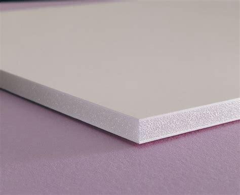 Polyfoam Sheet 5mm 4 Lembar foamboard drukken