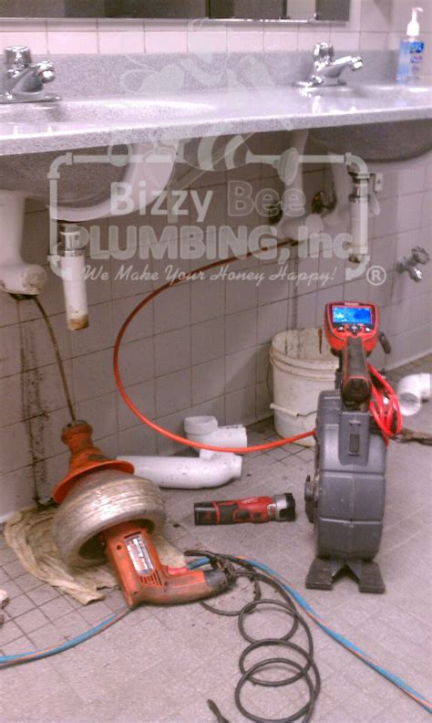 Plumbing Stoppages by Cary Plumber Raleigh Plumbing Raleigh 919 423 7595