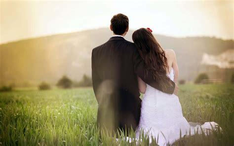 wallpaper girl boy love hd romantic love girl hugs boy free wallpapers full hd