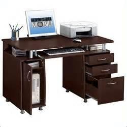 Computer Desk Free Shipping Computer Desks Corner L Shaped Executive Office Desks