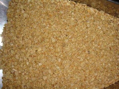 Bungkil Kedelai Untuk Ayam bungkil kedelai menjadi pakan altrnatif dalam ternak bebek