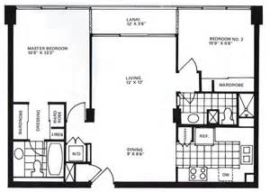 Apartment Blueprints by Apartment Floor Plans