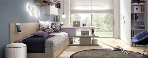 camere da letto per giovani camere letto giovani design casa creativa e mobili