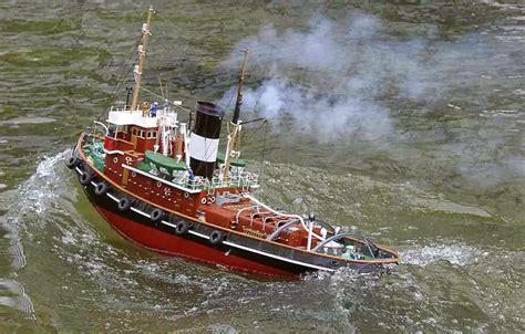 tugboat jobs brisbane model ships photo book the cruiser steam tugboat