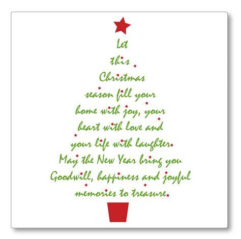 christmas message  mount carmel primary school