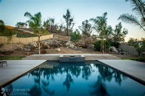comfortable pool temperature range swimming pool home spa design construction san diego ca
