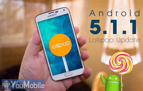 mobile with android lollipop firmware t mobile samsung galaxy s5 sm g900t