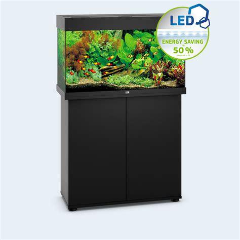 led beleuchtung juwel aquarium juwel aquarium 125 led