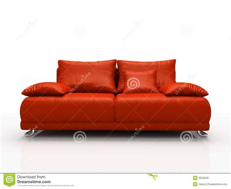 red wine on leather couch the gallery for gt wine bottle background