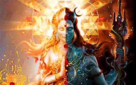 lord shiva wallpaper shiva hd images