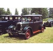 Autos  Photos VOITURES DE GRANDE BRETAGNE TRIUMPH
