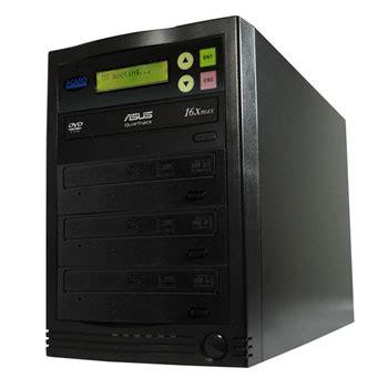 Dvd Duplikator Acard 1 11 1 3 acard duplicator dvd cd with pioneer dvd writer ln60114 acard1to3 scan uk