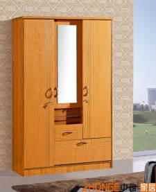 Buy Bedroom Wardrobe Wardrobe Dressing Tables Bedroom 9217 3 Buy Wardrobe