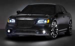 Redesigned Chrysler 300 2016 Chrysler 300 Review And Engine 2018 2019 Car Reviews