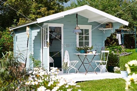 scandinavian summer house design scandinavian style summer houses home design and style
