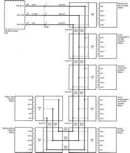 2006 mazda tribute fuel diagram html imageresizertool
