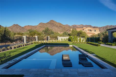 architectural styles of arizona real estate scottsdale arizona real estate photography blog blog for phoenix
